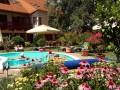 Zsanett Hotel  szállás ajánlata