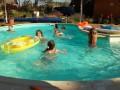 Zsanett Hotel - Last minute augusztusi vakáció
