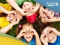 MenDan Magic Spa & Wellness Hotel - MenDan Vakáció (08.20)