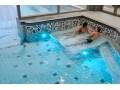 Belenus Thermalhotel  szállás ajánlata