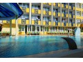 Rudolf Hotel  szállás ajánlata