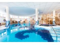 Aphrodite Hotel  szállás ajánlata