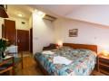 Hotel Forrás  szállás ajánlata