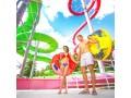 Hotel Forrás - Zalakarosi Nyár