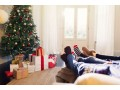 Belenus Thermalhotel - Varázslatos Karácsony