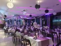 Prémium Hotel Panoráma  szállás ajánlata