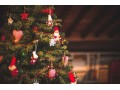 Hotel Bonvino - Karácsony 2 éj