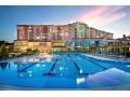 Hotel Karos Spa  szállás ajánlata