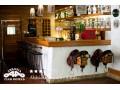 Abbázia Country Club  szállás ajánlata