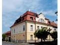 Abbázia Club Hotel  szállás ajánlata