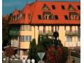 Hotel Kalma  szállás ajánlata