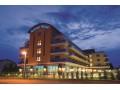 Balneo Hotel Zsori Thermal & Wellness - Húsvét