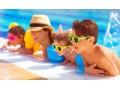 Fried Kastélyszálló Resort  szállás ajánlata