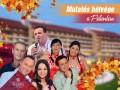 Hunguest Hotel Pelion - Mulatós Hétvége 2 éj