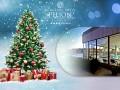 Hunguest Hotel Pelion - Karácsony 3 éj