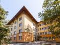 Alföld Gyöngye Hotel  szállás ajánlata