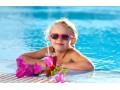 Fried Kastélyszálló Resort - Helló Nyár -  akciós hétköznapok Simontornyán!