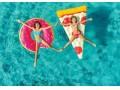 Kolping Hotel Spa & Family Resort - Ennivaló Nyár - Habzsoljuk az élményeket