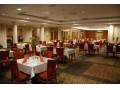 Thermal Hotel  szállás ajánlata