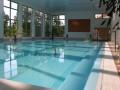 Thermal Hotel - Hűsítő élmény