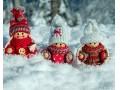 Rudolf Hotel - Téli Szünet