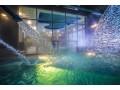 Balneo Hotel Zsori Thermal & Wellness  szállás ajánlata