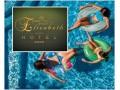 Hotel Elizabeth - Nyárindító - Újraindító all inclusive light július