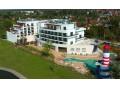 Vital Hotel Nautis  szállás ajánlata