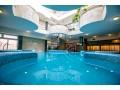 Hotel Vital - Senior Pihenés Zalakaroson 5 éj