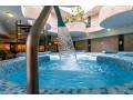 Hotel Vital - Előnyári kikapcsolódás Zalakaroson 4 éj