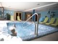 Boni Családi Wellness Hotel  szállás ajánlata