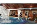 Duna Relax & Event Hotel  szállás ajánlata