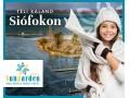 SunGarden Wellness & Conference Hotel - Téli Feltöltődés Siófokon
