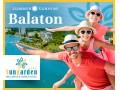 SunGarden Wellness & Conference Hotel - SunGarden Vakáció