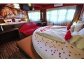 Corvin Hotel  szállás ajánlata