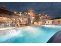 Hotel Európa Fit  szállás ajánlata