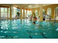 Gosztola Gyöngye Spa & Élményhotel  szállás ajánlata