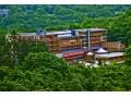 Hotel Silvanus  szállás ajánlata
