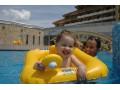 Hunguest Hotel Pelion - Pelion Napok Nyár