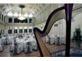 Tisza Hotel  szállás ajánlata