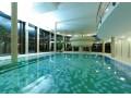 Wellness Hotel Gyula  szállás ajánlata