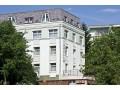 Jagelló Hotel  szállás ajánlata