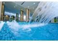 Abacus Business & Wellness Hotel - Luxus pünkösd - 2 éj