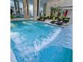 Abacus Business & Wellness Hotel  szállás ajánlata