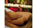 Abacus Business & Wellness Hotel - Édes Kényeztetés