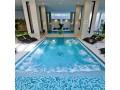 Abacus Wellness Hotel  szállás ajánlata