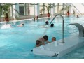 Thermal Hotel - Wellness Napok