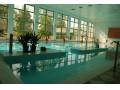 Thermal Hotel - Wellness Napok