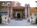Thermal Hotel - Év végi feltöltődés