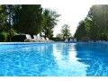 Thermal Hotel - Wellness Napok (09.30)